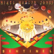 Sentinel and the Fools of the Finest Degree Vinyl LP (1979)