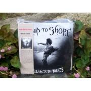 'Ship to Shore'  CD Import Mini Album