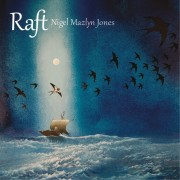 Raft CD 2014